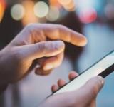 Το Vodafone Business παρουσιάζει τις νέες Smart City υπηρεσίες της Vodafone