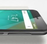 Vodafone Smart prime 7: Κομψό και προσιτό