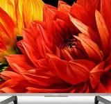 Η Sony επεκτείνει τη σειρά τηλεοράσεών της με τέσσερα νέα 4Κ HDR μοντέλα