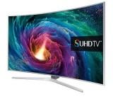 Κυκλοφορούν οι νέες Samsung SUHD TVs… με υπέρ-υψηλή ανάλυση!