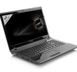 Turbo-X Steel UC: Ζήστε την εμπειρία windows 8