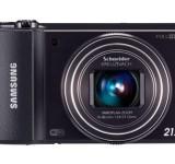 Samsung WB850F: Η τέλεια παρέα στα ταξίδια σας