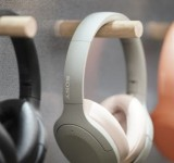 Tα νέα h.ear ακουστικά της Sony και το νέο Walkman με δυνατότητα streaming