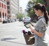 Προγράμματα data για το tablet σας