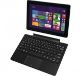 Βitmore WTab1001:Το πρώτο «2 σε 1» windows tablet