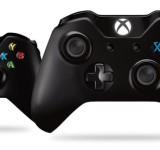 Το νέο  Xbox One