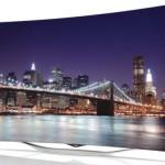 LG-Curved-OLED-658x370-aec0a470515921fa