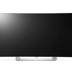 LG OLED TV 55EG910V_1
